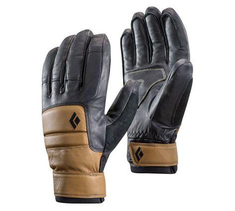 Spark Pro Gloves,