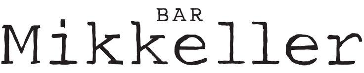 Mikkeller Bar SF