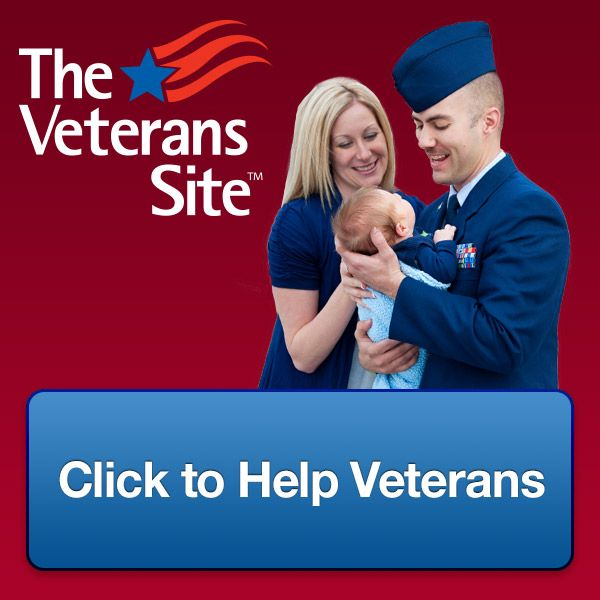 Wake Up! Daddy's Back From Iraq! - The Veterans Site