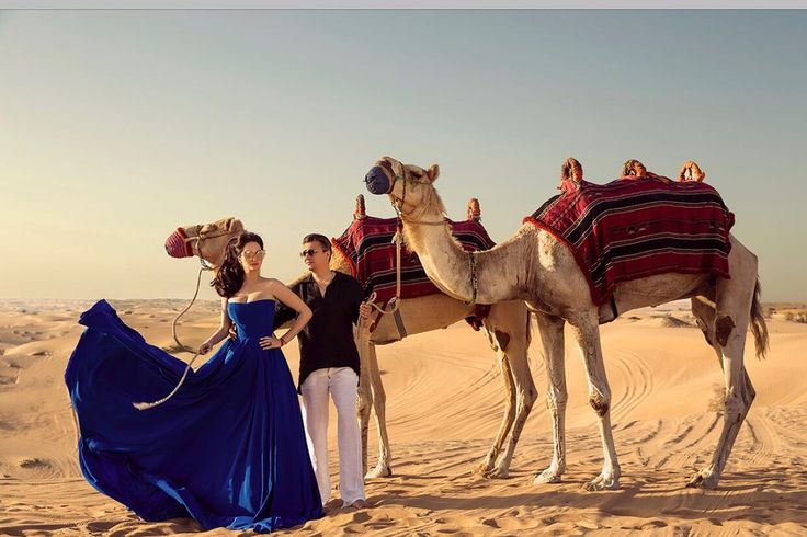 Arab Fashion Week Dubai  fashion show catwalk runway designer lace dress luxury inspiration model beauty art feminity camel desert alawir couple love ootd photography photoshoot landscape sunrise sylwiaromaniuk