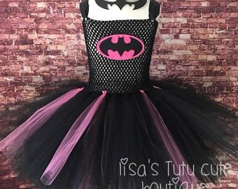 Please read all before purchase.  Who said superheroes are just for boys?! Let your little girl tap into her inner hero with this amazing Captain America themed tutu dress with accent bow. Symbol is embroidered felt or handmade with felt depending on whats in stock. Design may vary. Dresses come with two layers of double tulle, if you would like even more fluff you can add an additional layer. You can add on this addition by following the link provided.  https://www.etsy.com/li...