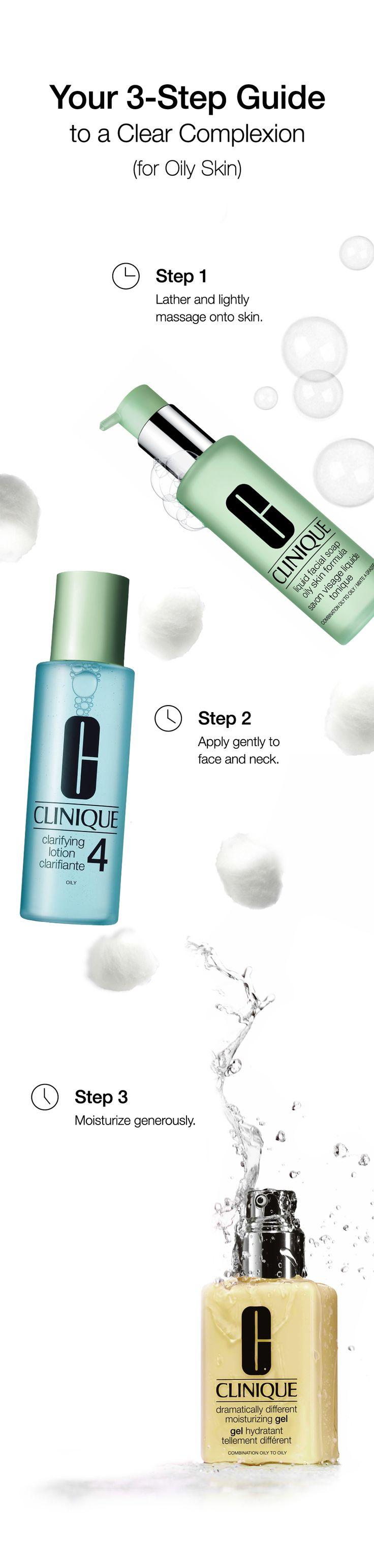 How To Use Cornstarch To Combat Oily Skin  Emcissonyonline-5782