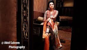 Image result for arij fatima pakistani model hot pics