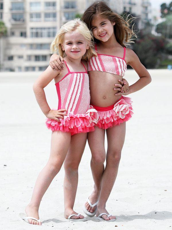38 best summer kids images on pinterest kids swimwear for Boden preview spring 2015