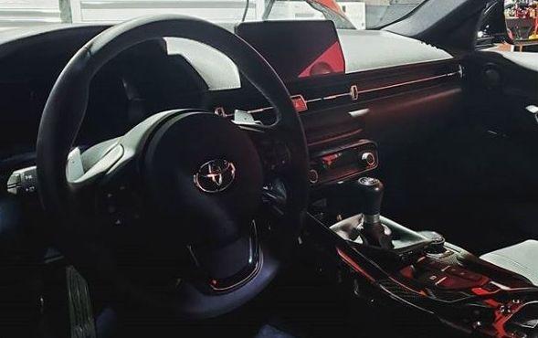 Toyota Land Cruiser Fj 40 Land Cruiser Toyota Land Cruiser Cruisers