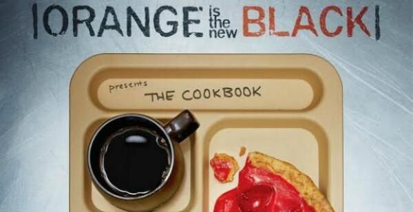 News Bites: Orange is the New Black Cookbook and Starbucks Prices Rise | http://aol.it/1rszcos