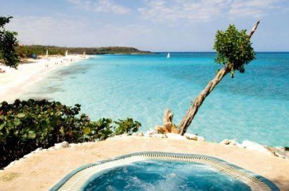 Hotel Paradisus Rio De Oro, Guardalavaca, Cuba