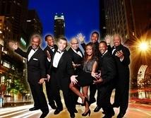 Memphis Soul Revue...Energize your part with the one and only Memphis Soul Revue!Soul Revue Energizer, Memphis Soul