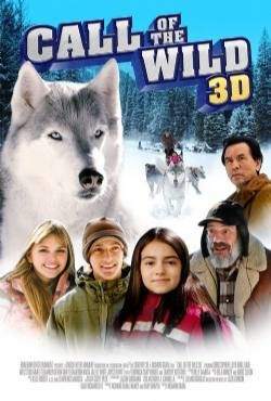 Call of the Wild(2009) Movies