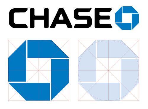 25+ melhores ideias de Aplicativo banco chase no Pinterest Chase - wakefern portal