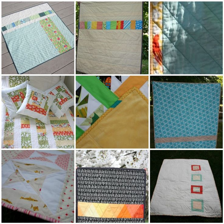 17 Best images about Ideas For Quilt Backs on Pinterest Beautiful, Swim and Quilt