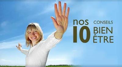 TICs en FLE: Une alimentation saine : 10 conseils bien-être: 10 Conseil, Aliment Goût, Aliment Sain, French Class, Conseil Bien Être, 10 Nutrition, Fle, Des Quizes, En Fle