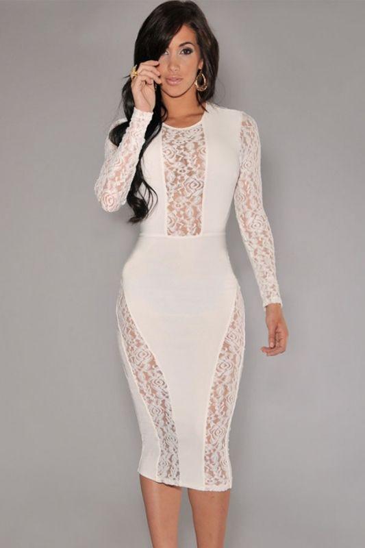 Us cheap ladies dresses online