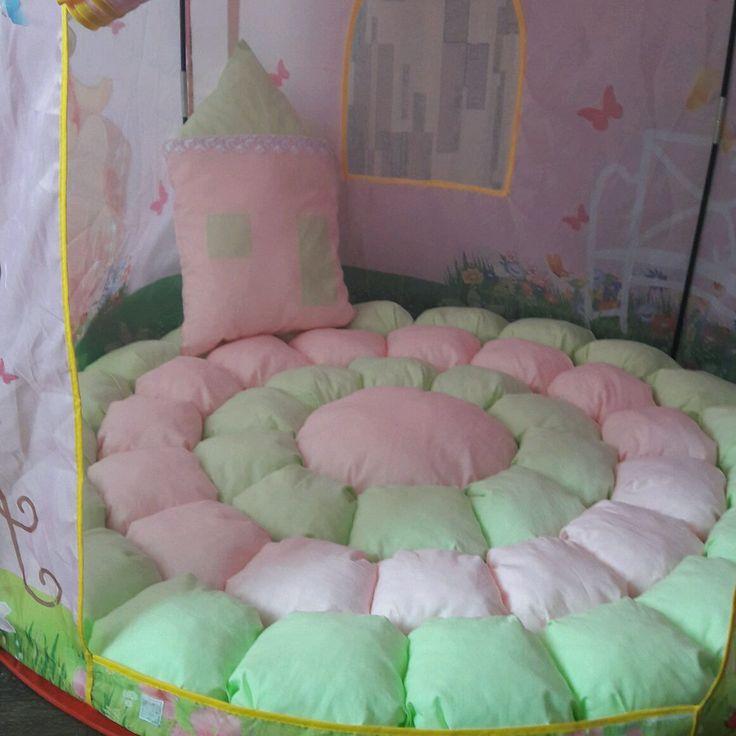 бортики в кроватку для новорожденных бомбон: 24 тыс изображений найдено в Яндекс.Картинках