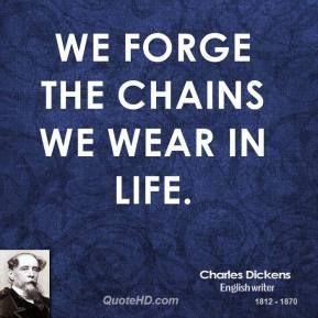 quotes from charles dickens | Charles Dickens Quotes | QuoteHD