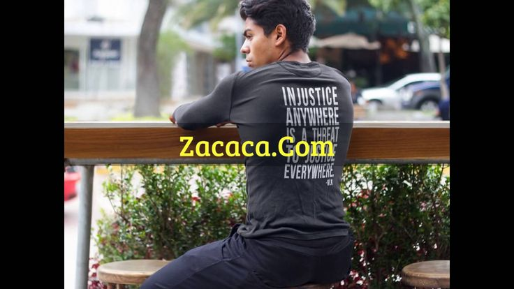 Injustice Anywhere Is A Threat To Justice Everywhere t-Shirt Cam newton mlk shirt Buy now: https://zacaca.com/products/injustice-anywhere-is-a-threat-to-just...
