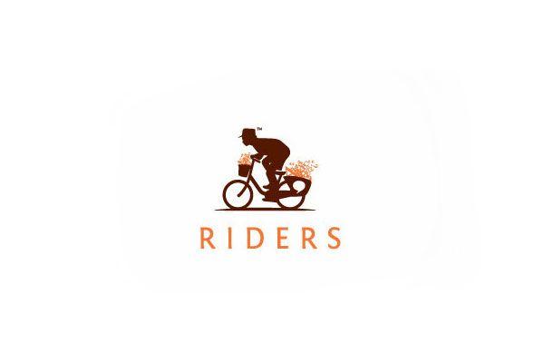 Amazing Logo Designs