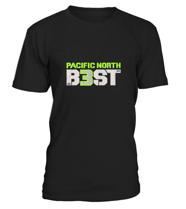 Best Limited Edition FOOTBALL American front Shirt   => Check out this shirt by clicking the image, have fun :) Please tag, repin & share with your friends who would love it. #AmericanFootball #AmericanFootballshirt #AmericanFootballquotes #hoodie #ideas #image #photo #shirt #tshirt #sweatshirt #tee #gift #perfectgift #birthday #Christmas