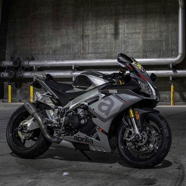 686 Best Aprilia & Agusta Moto Images On Pinterest
