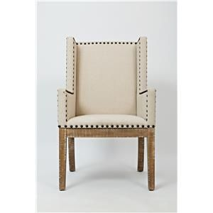 Jofran Dining Chairs - Find a Local Furniture Store with Jofran Dining Chairs