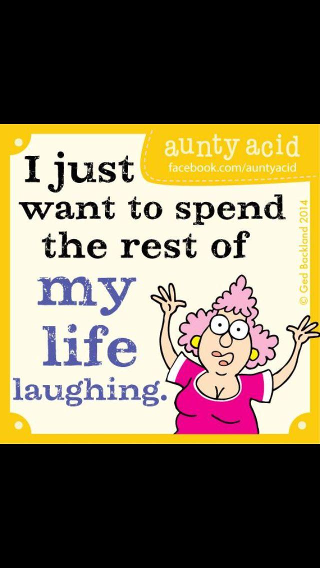Really Funny Birthday Jokes