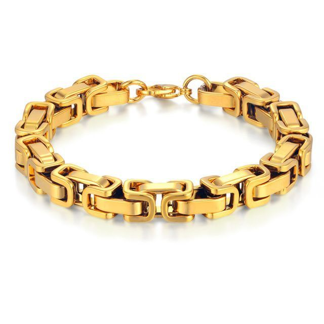 Men  Bracelets,Trendy Bracelets,Men  Bracelets design,Jewellery online, Fashion Jewellery, online Jewellery Store, online jewellery shopping, online artificial jewellery, indian jewellery, braslet, fasion jewelary, jewellary for man,Gold  bracelet design,Gold plated bracelet design,gold plated bracelets ,gold plated bracelets for mens,gold plated bangles designs with price,gold plated bangles indian,gold plated bracelet chain,gold plated bangles wholesale,www.menjewell.com #GoldJewelleryMen