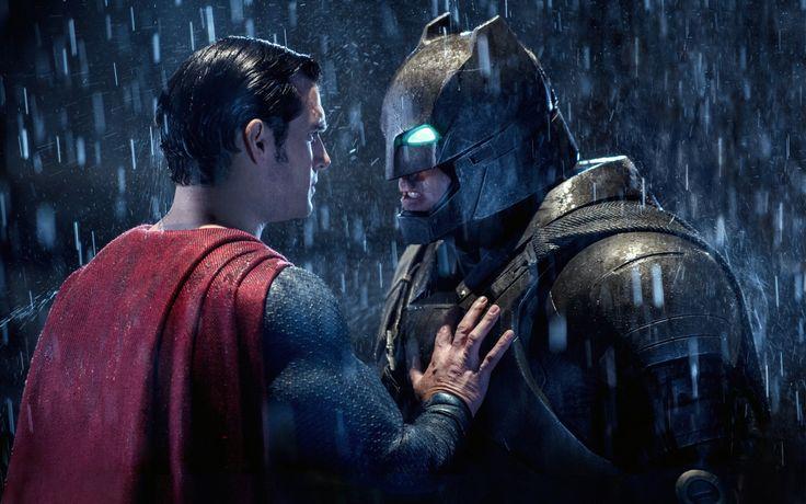 1920x1200 batman vs superman free hd wallpaper free download