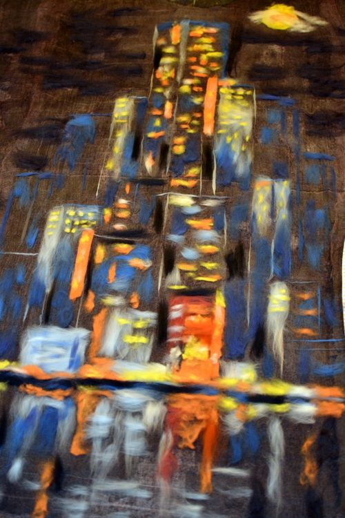 В процессе создания... - Ярмарка Мастеров - ручная работа, handmade