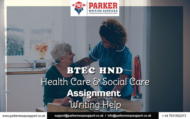 HND Nursing Assignment Writing Services in #UK, #Australia, #NewZealand and #Singapore.