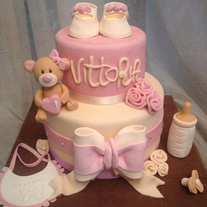 Preferenza 107 best Battesimo images on Pinterest | Bridal shower favors  JR33