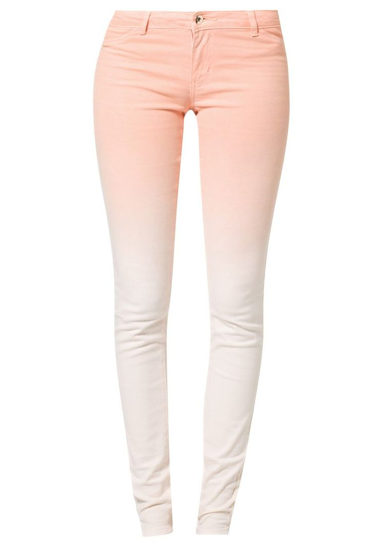 Vero Moda Jeans: http://zln.do/14ILw9R