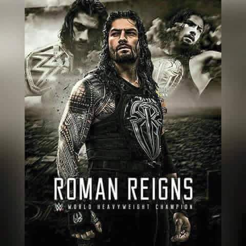 My beautiful sweet angel Roman     You are my sushine my angel     I love you to the moon and the stars and back again my love