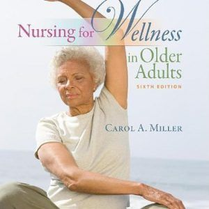 11 best e book online images on pinterest books online andy test bank downloadable for nursing for wellness in older adults 6e by fandeluxe Images