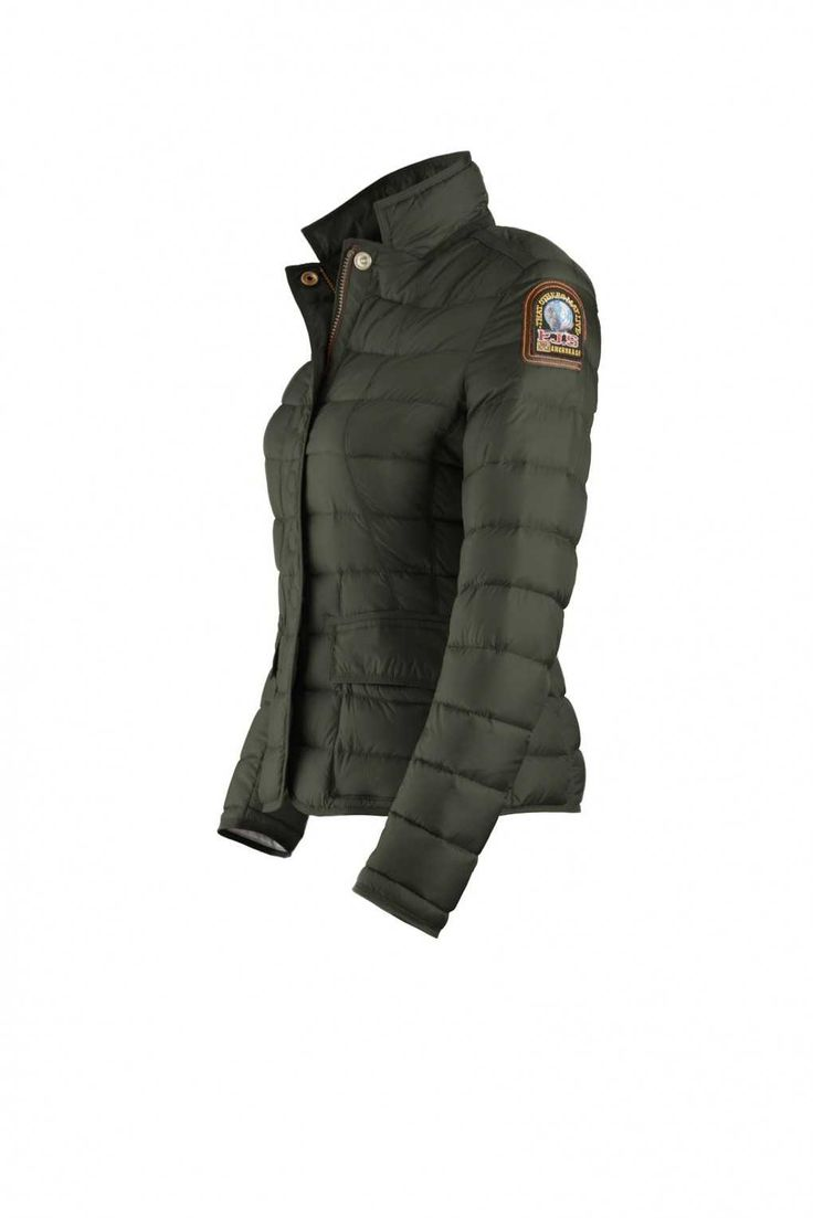 Parajumper Army Green - Shop Discount Parajumper Long Bear Sale,Parajumpers Coats For Women And Parajumpers Sale Online for Women,Men And High Quality ...