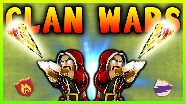 cool Clash of Clans: CLAN WARS STRATEGY, TIP, TRICKS, ATTACK & DEFENSE! (Clash Clan Wars)  Clash of Clans: CLAN WARS STRATEGY, TIP, TRICKS, ATTACK & DEFENSE! (Clash of Clan Wars) showing you who to attack, how to attack, and tips for win...http://clashofclankings.com/clash-of-clans-clan-wars-strategy-tip-tricks-attack-defense-clash-clan-wars/