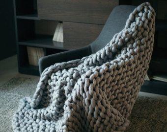 les 54 meilleures images du tableau laine sur pinterest. Black Bedroom Furniture Sets. Home Design Ideas