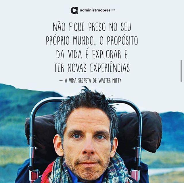 Pin De Neiman Martins Em Desenvolvimento Pessoal Com Imagens