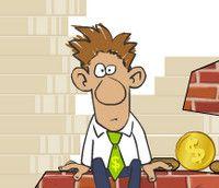 Benzersiz yeni oyunlardan Para Babası oyununu oynamak için sitemizi ziyaret ediniz. 2kişilik oyunları, oyunu oyna, oyun http://www.oyunturu.org/2-kisilik-oyunlar/para-babasi.html
