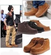 1000  ideas about Pull On Work Boots on Pinterest | Pull on boots