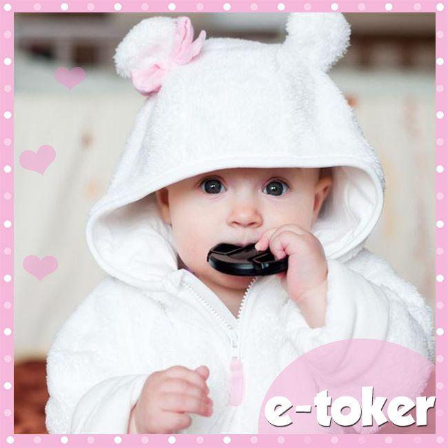 #bebek #bebeklerde #diş #çıkarma #ilkdiş #belirtiler #baby #etoker #tokerbebe