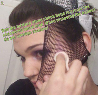 Medusa Makeup | Make-Up Tutorials