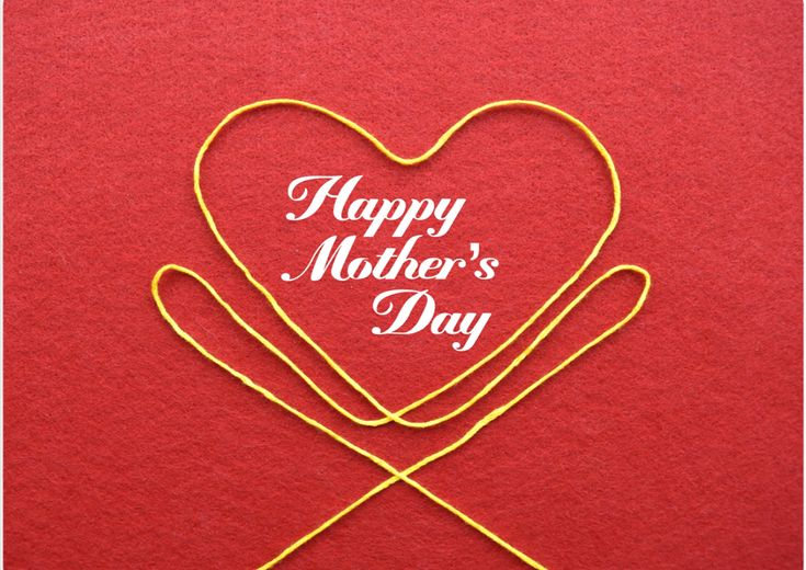 Mother's Day Presentation Powerpoint - Are you looking for the perfect mother's day invite? You can stop your search and use our creativity through finest crafted mother day templates