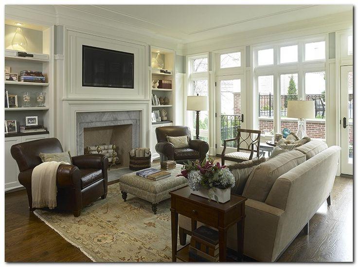 Best 25+ Living room setup ideas on Pinterest | Furniture layout ...
