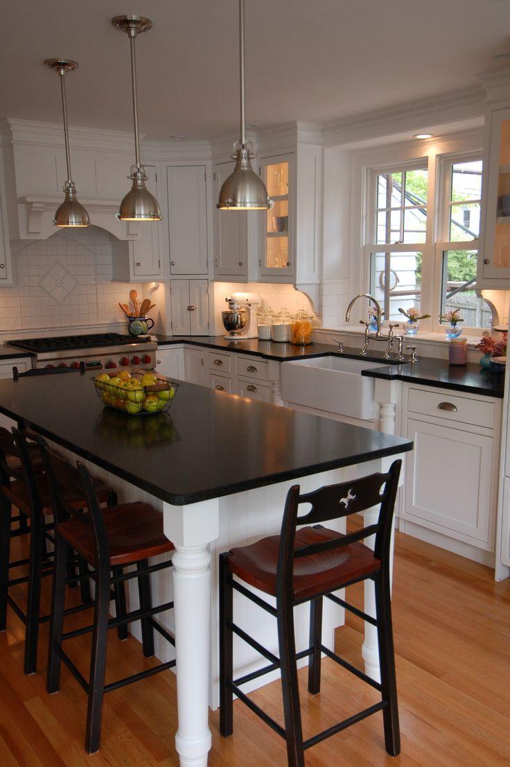 kitchen islandIkea Island Small Kitchen Ideas Target Kitchen ...
