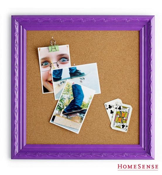 Step 1: Re-pin this image using #HomeSenseStyle tag. Step 2: Enter contest here http://www.homesense.ca/en/pinterest-contest.asp  /   Étape 1 : Épinglez cet article. Étape 2 : Participez au concours ici : http://www.homesense.ca/fr/pinterest-contest.asp.