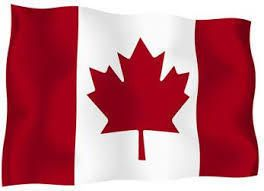 Work At Home For Canadian Top 15 best survey site avalaible in canada.