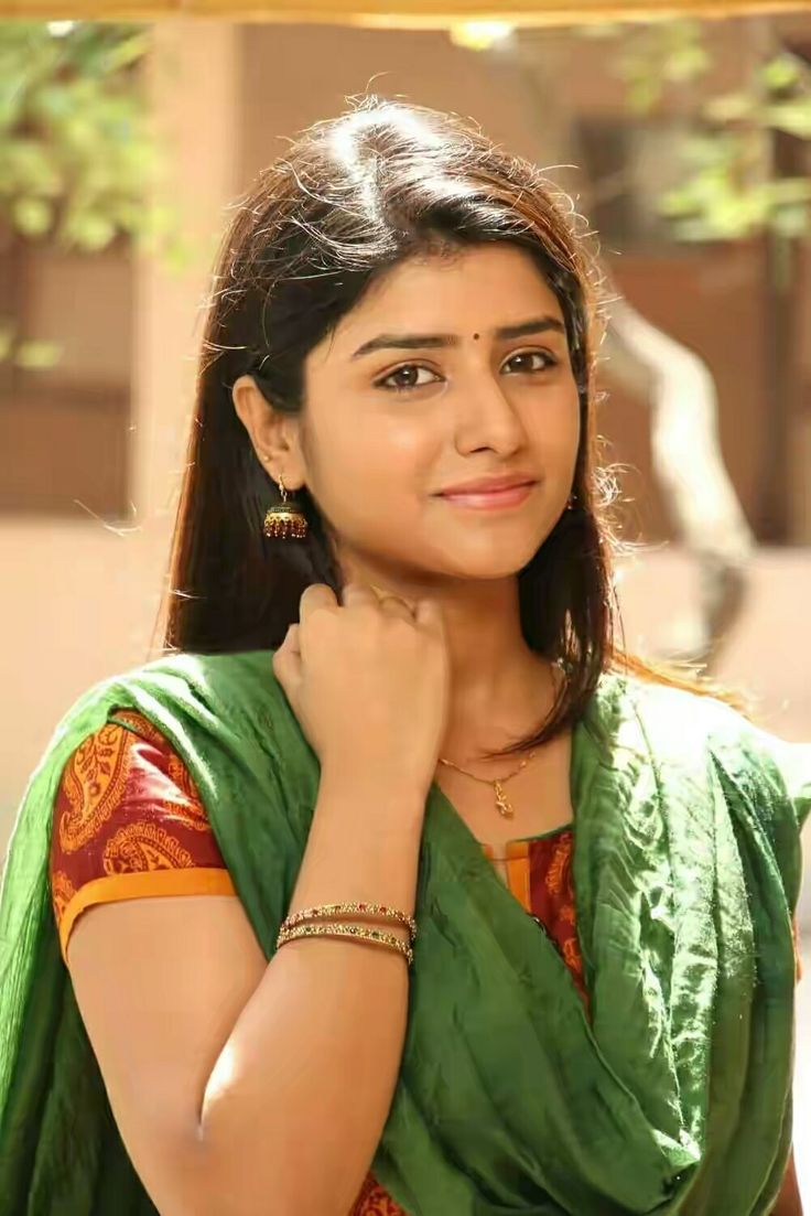 191 Best South Indians Girls Images On Pinterest -7114