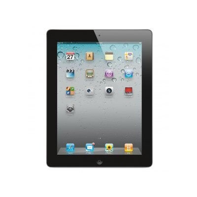 Apple iPad 2 MC763LL/A Tablet (32GB  Wifi   Verizon 3G  black) 2nd Generation: http://www.amazon.com/Apple-MC763LL-Tablet-Verizon-Generation/dp/B0047DVXR0/?tag=cheap136203-20