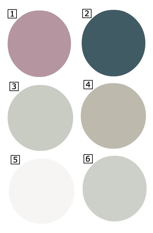 Mindful Gray Paint In Living Room: My Favorite Paint Colors On The Blog + Tips For Choosing