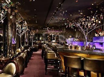 Best Restaurants in Tokyo | The Peninsula Tokyo | Fashionable Dining - Japan & Luxury Travel Advisor – luxurytraveltojapan.com - #Luxuryhotels #Tokyo #Japan #Japantravel #peninsulatokyo